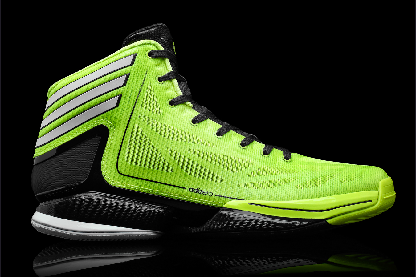 adidas basketball shoes clearance, OFF 71%,Cheap price!