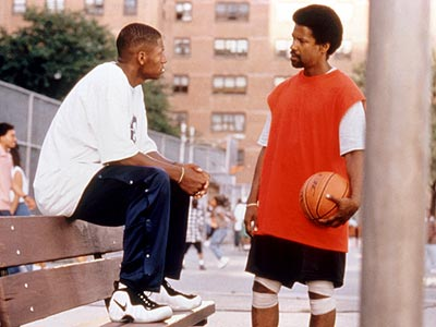 he got game 13 outfit