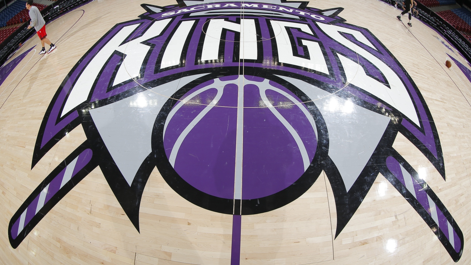 Report: Kings hire Roland Beech as head of analytics