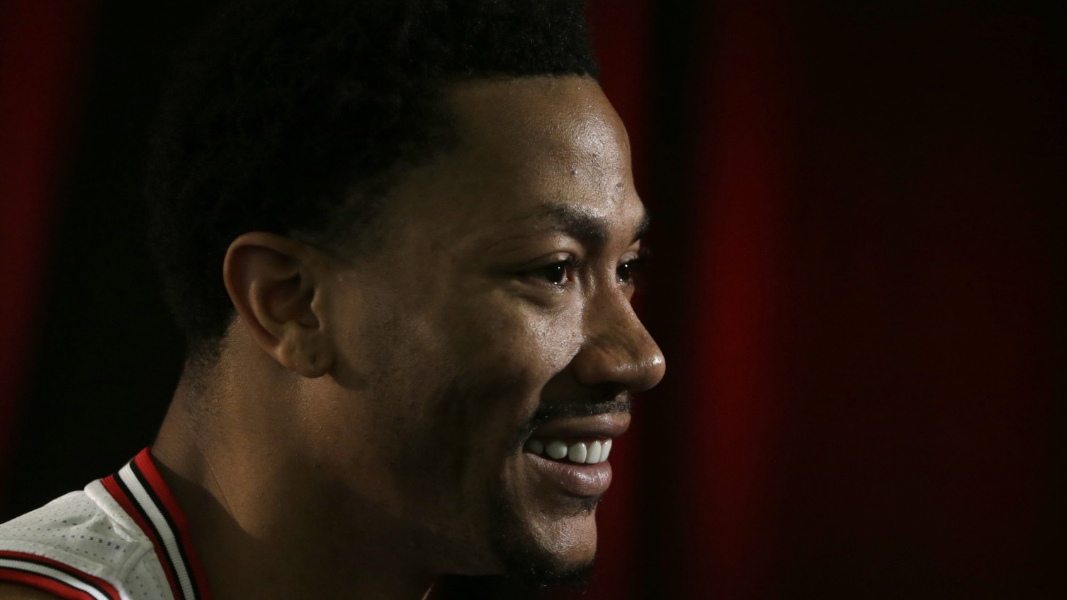 "Derrick Rose on sexual assault suit: ""I am confident I will be proven innocent"""