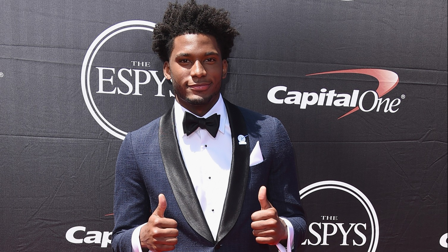 Justise Winslow reportedly aced pre-draft interviews. So why did he fall?