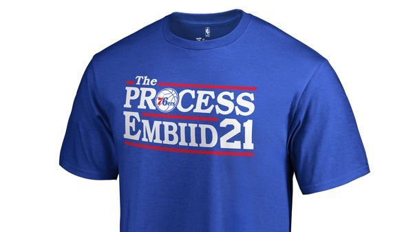 embiid process shirt