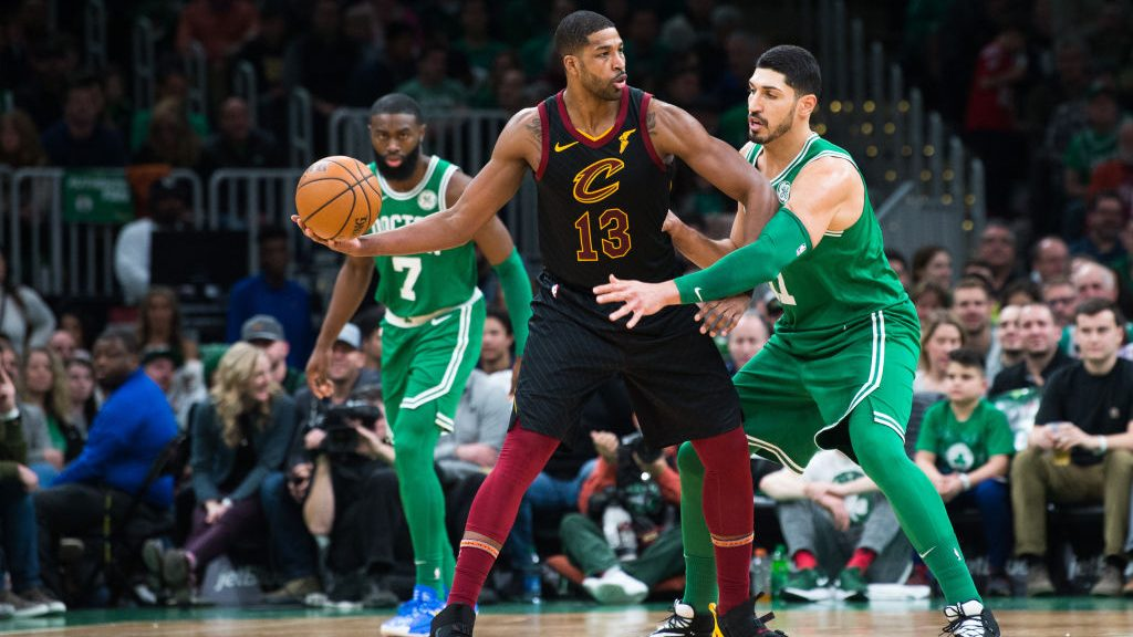 Today (3/1) is the NBA Playoff Eligibility Waiver Deadline - ProBasketballTalk | NBC Sports
