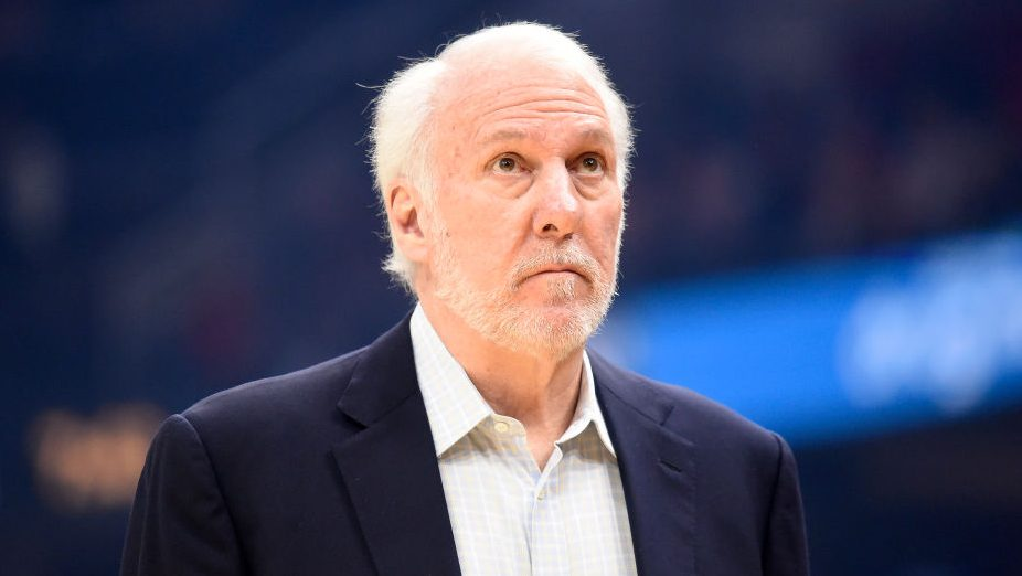 Popovich Brooklyn
