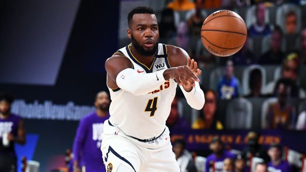 Report: Warriors, Nets interested in free agent Paul Millsap