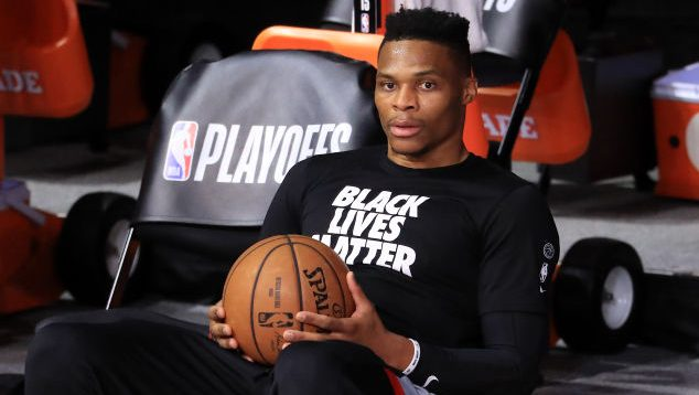 Russell Westbrook opening middle, high school in South Los Angeles