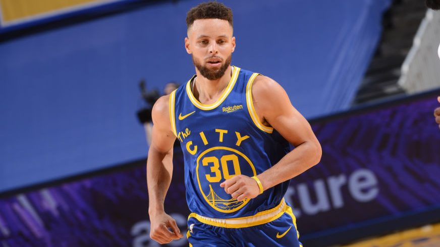 """Three things to know: Stephen Curry lets """"game speaks for itself"""" with MVP-like 10 threes"""