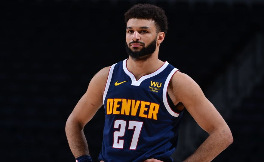 Watch Denver blow 3-on-1 in final seconds, Washington hang on to win