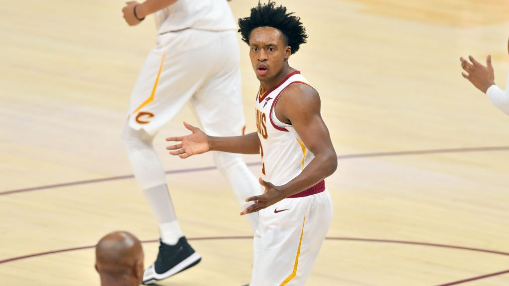 """Another report Cavs' Sexton """"very available"""" in trade, but what can they get for him?"""