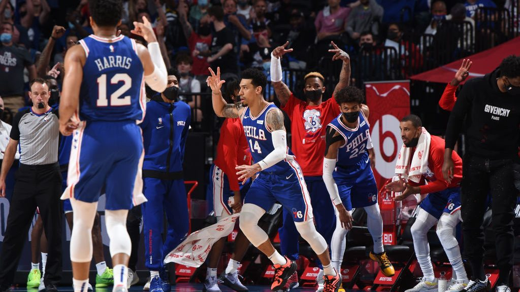 76ers-Wizards Game 5