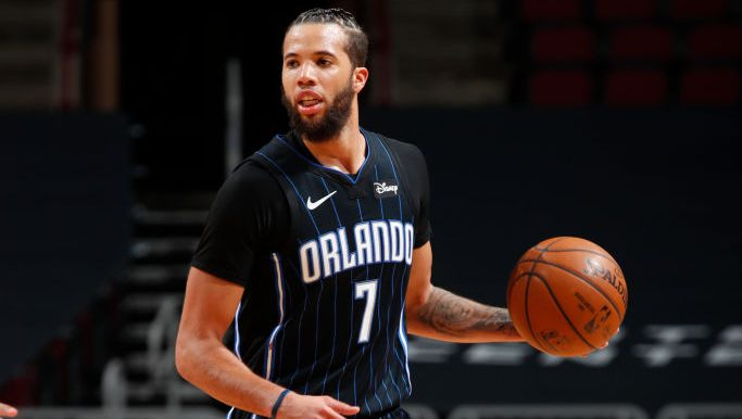 Magic: Michael Carter-Williams to miss start of season with ankle injury