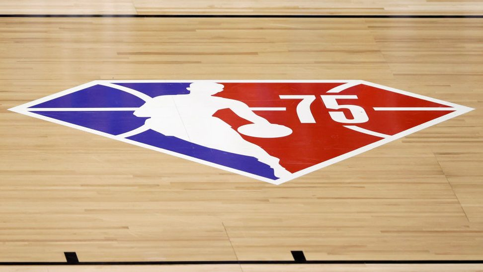 NBA schedule release: 11 games we can't wait to watch